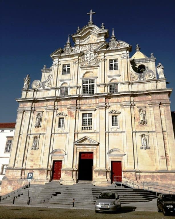 IMG_20170108_183346_984 Porto, non è solo il vino