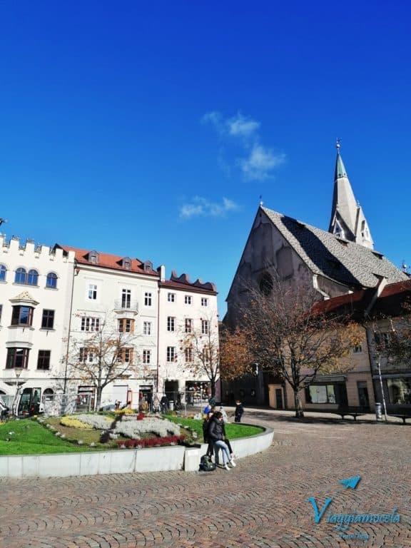 IMG_20191110_113621-1 Sud Tirol che passione