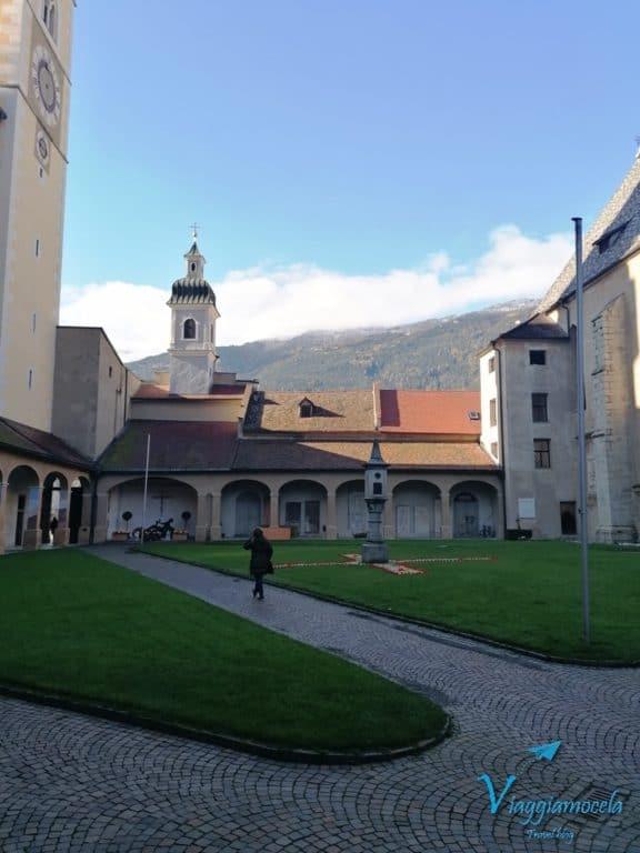 IMG_20191110_114508-1 Sud Tirol che passione