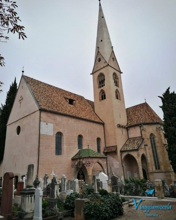 IMG_20191220_185033_447 Sud Tirol che passione