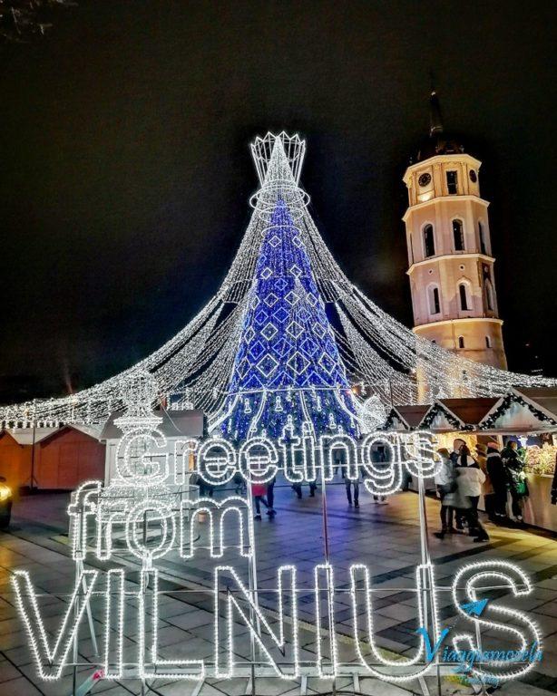 IMG_20191229_114633_365 Vilnius, fresco Capodanno baltico