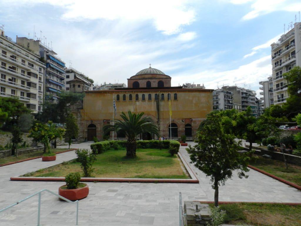 DSCN4524-scaled Salonicco e Macedonia Greca