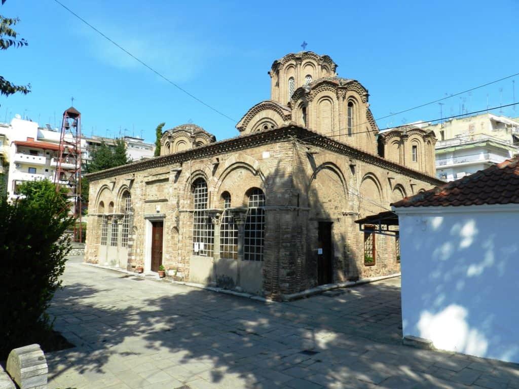 DSCN4679-scaled Salonicco e Macedonia Greca
