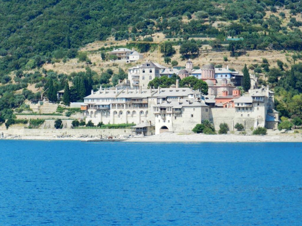 DSCN5158-scaled Salonicco e Macedonia Greca
