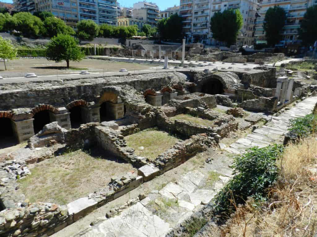 DSCN5485-scaled Salonicco e Macedonia Greca