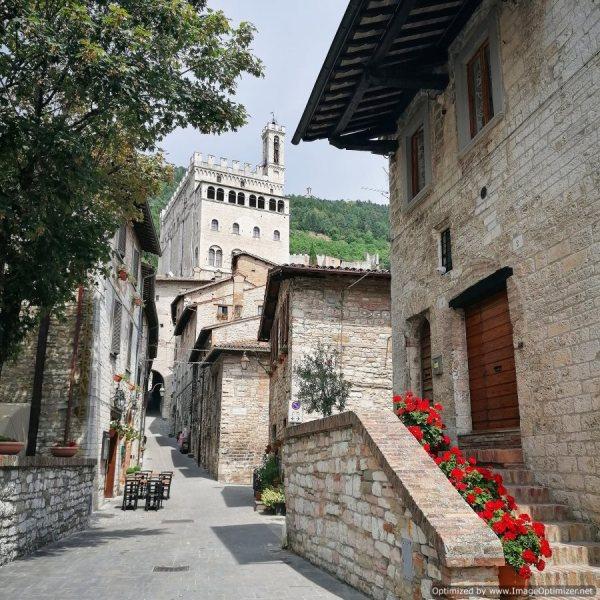 Gubbio (PG)