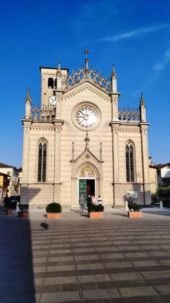 Duomo di Valvasone
