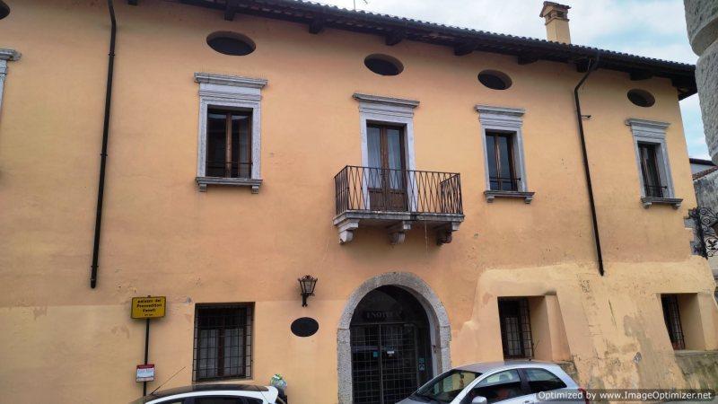 La Casa dei Provveditori Veneti