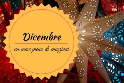 dicembre-un-mese-pieno-di-emozioni