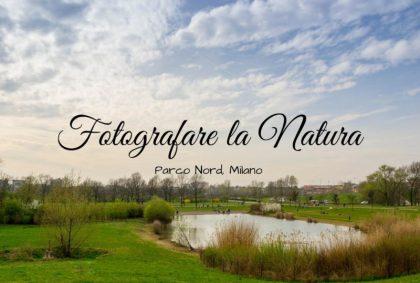 Parco Nord, Milano