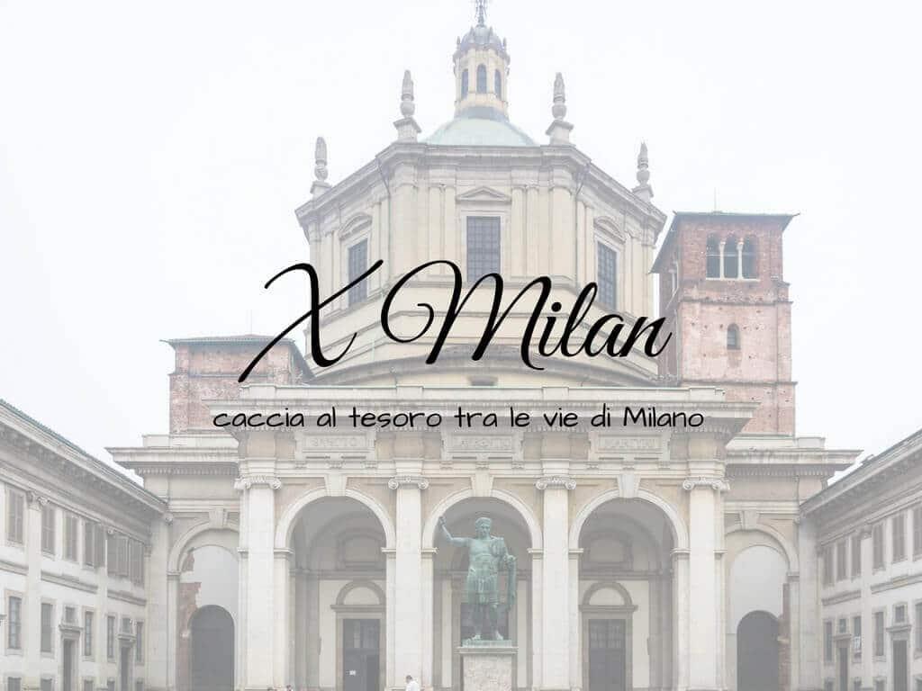 X Milan