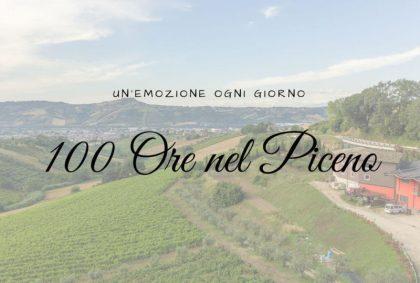 100 Ore nel Piceno, un'emozione ogni giorno