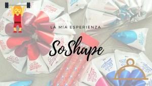SoShape