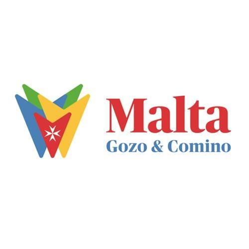 logo_visitmalta