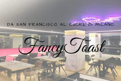 FancyToast