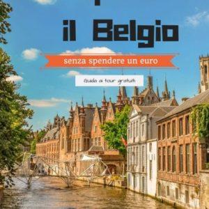 Belgio - Tour Gratuiti