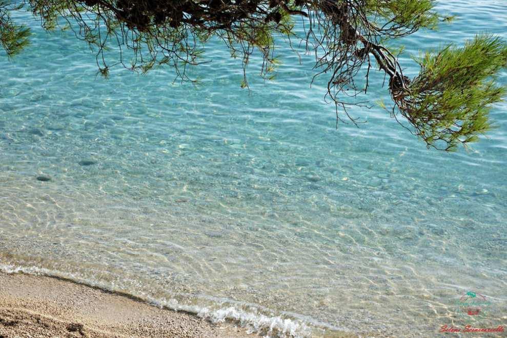 tucepi-croazia-viaggi-che-mangi