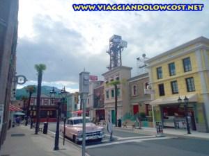 main street movieland
