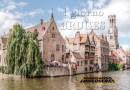 Un giorno a Bruges – Belgio