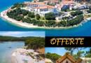 Offerte Croazia estate 2019