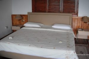 guest house seychelles