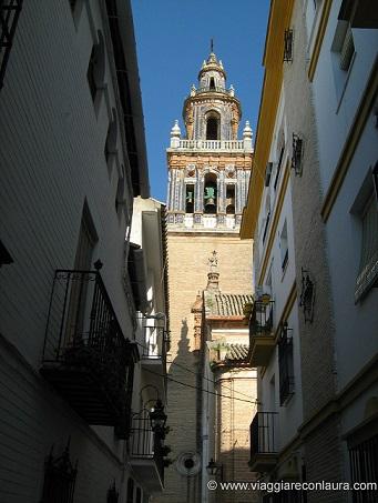 ecija andalusia