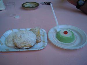 dolci-tipici-siciliani-erice