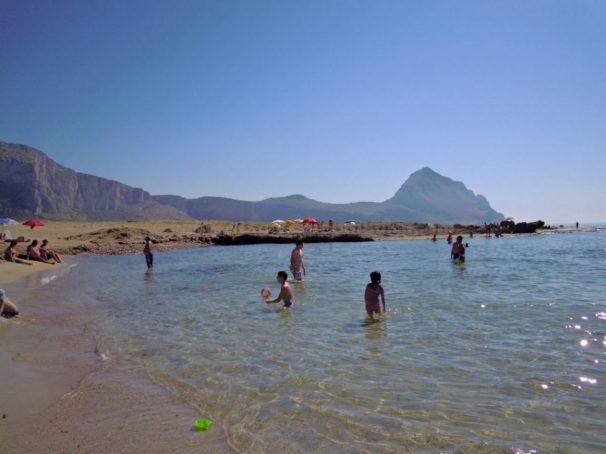 spiaggia-castelluzzo