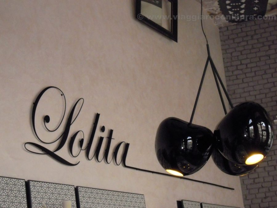 pasticceria lolita lubiana (3)