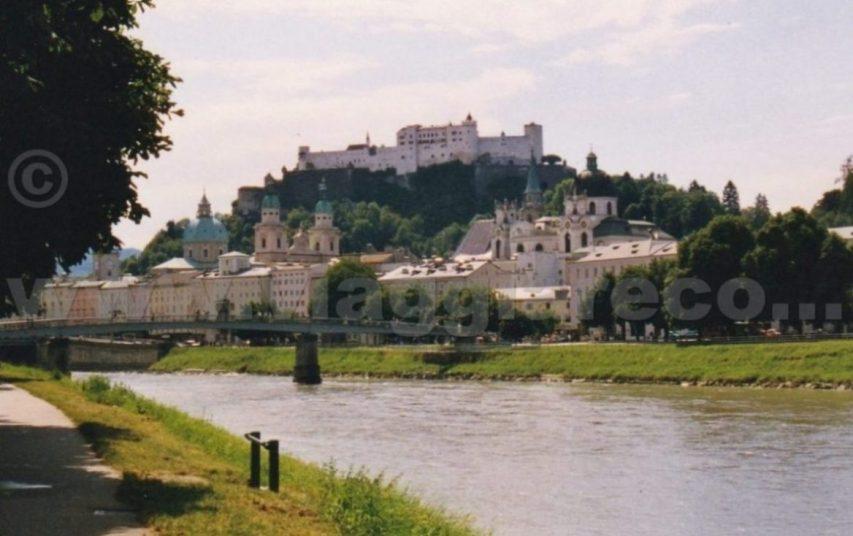 salisburgo austria (3)