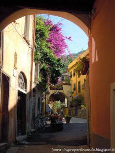 monterosso-al-mare-cinque-terre-2