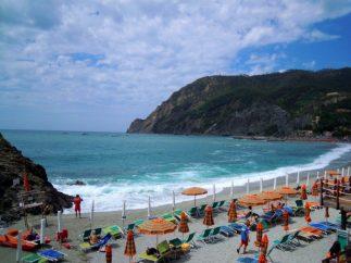 monterosso-spiaggia