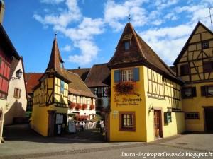 alsazia-paesi-eguisheim-cantina