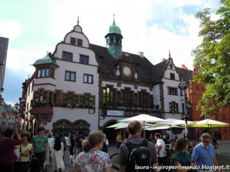 friburgo-di-brisgovia-neue-rathaus