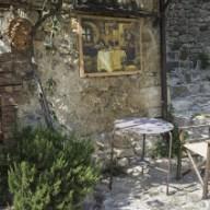 Borgo Petrella Guidi (Rn)