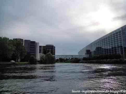 strasburgo-alsazia-parlamento-europeo