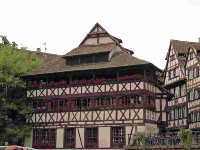 strasburgo-alsazia-petit-france