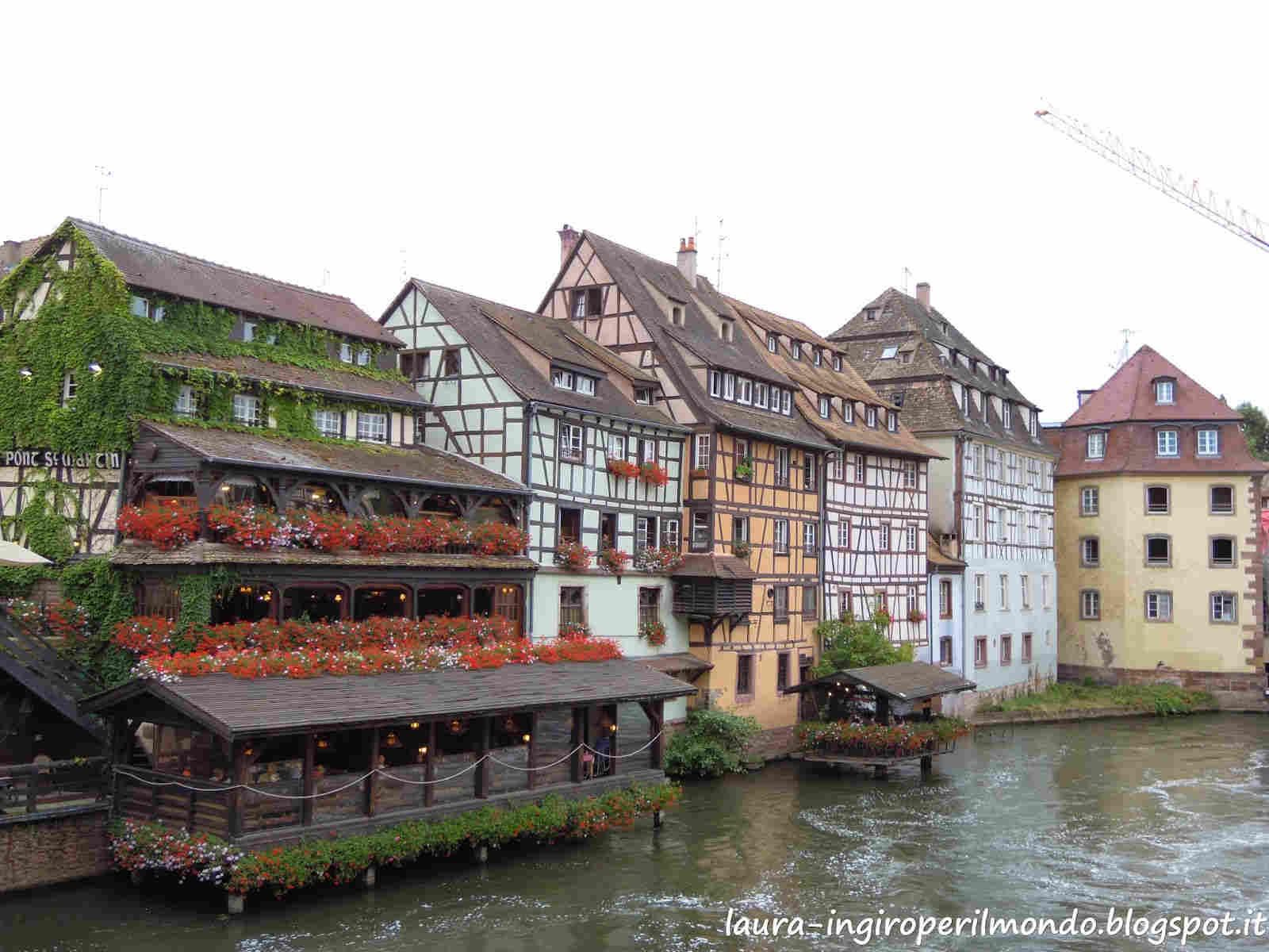 strasburgo-case-graticcio