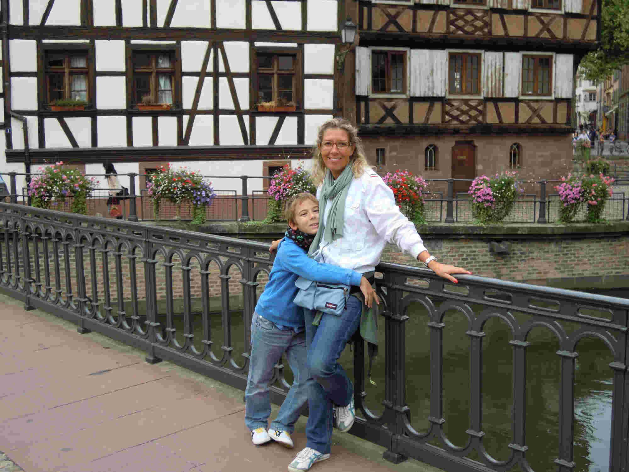 strasburgo-ponte-fiume