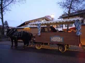 mercatini-natale-baviera-prien-am-chiemsee