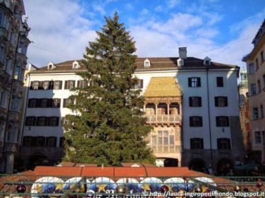 mercatini-natale-innsbruck-tirolo-austria
