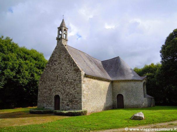 chapelle-saint-cado-bretagna-itinerari-finistere