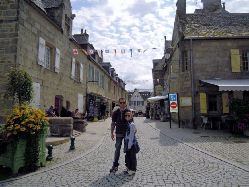 roscoff-bretagna-itinerari-finistere