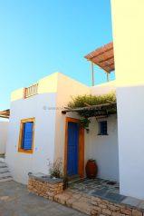Folegandros isole cicladi dove dormire