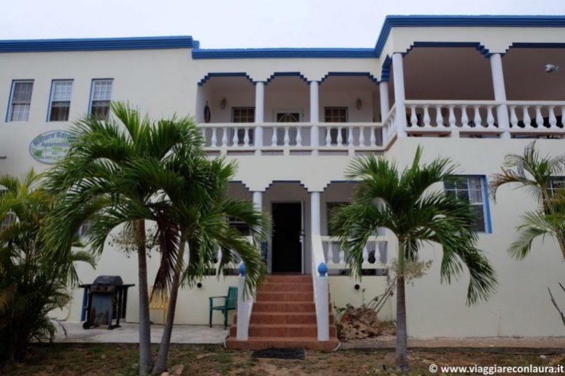anguilla caraibi prezzi nature gardens