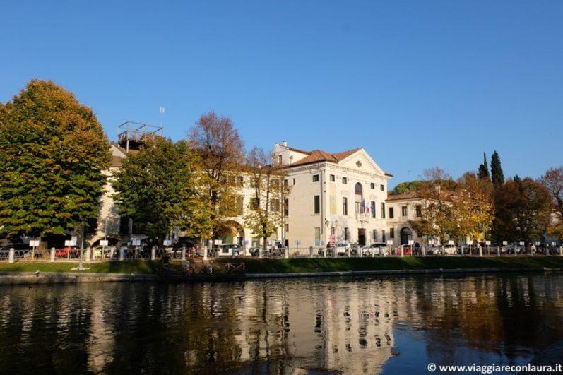 Trevisotoday