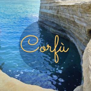 grecia-corfu