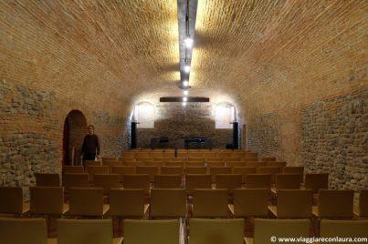 palazzo jacobo barozzi vignola modena