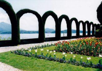 parco-villa-pallavicino-stresa-lago-maggiore