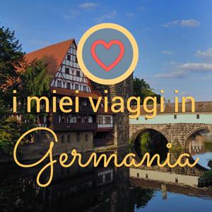 viaggi germania